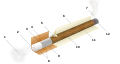 Cigarette-key.svg