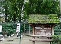 Cigognes blanches d'Alsace-Parc de l'Orangerie.jpg