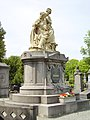 Cimetière de Laeken 09.JPG