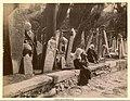 Cimetière turc, Scutari.jpg