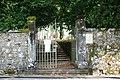 Cimitero Inglese di Bagni di Lucca 19.jpg