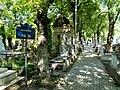 Cimitirul Bellu 38.jpg