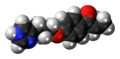 Ciproxifan molecule spacefill.png