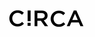 Circa (contemporary circus) Australian contemporary circus company