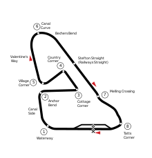 Circuit Aintree.svg