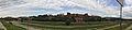Circus Maximus Panorama.jpg
