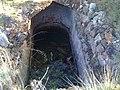 Cisterna - panoramio (1).jpg