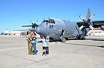 Citizen Airmen deploy overseas 170124-F-KH715-009.jpg