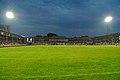 City-Stadium-Ternopil-5090.jpg