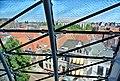 City Centre, 8011 Zwolle, Netherlands - panoramio (75).jpg