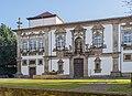 City Hall of Guimaraes (1).jpg