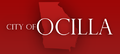 City Of Ocilla logo.png