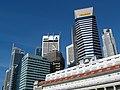 City Skyline, Fullerton, Singapore (3393927867).jpg