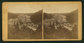 City and Valley of Hot Springs, looking south, by J. F. Kennedy.png