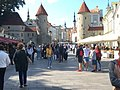 City of Tallinn,Estonia in 2019.24.jpg