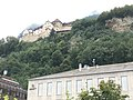 City of Vaduz,Liechtenstein in 2019.73.jpg