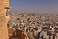 City view of Jaisalmer.jpg