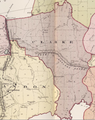 Clarke County (John Sands 1886 map).png