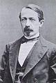 Clas Theodor Odhner 1836-1904.JPG