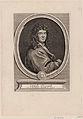 Claude Perrault gravé par Edelinck après Vercelin - Gallica.jpg