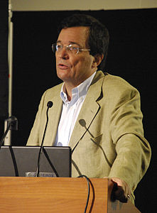 Claudio Martini.jpg