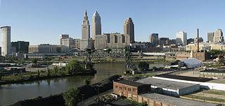 320px-Clevelandskyline.jpg