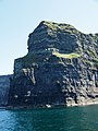 Cliffs of Moher County Clare Irland@20160601 03.jpg