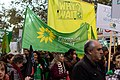 Climate emergency - Climate march in Madrid (49186753547).jpg