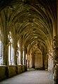 Cloître de l'Abbaye de Cadouin TE-196510.jpg