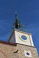 Clocher de la cathédrale Saint-Jean-Baptiste de Perpignan.jpg