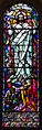 Clonmel SS. Peter and Paul's Church West Aisle Window 03 Resurrection 2012 09 07.jpg