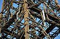 Close-up of Gliwice Radio Tower.JPG
