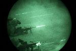 Close Quarters Marksmanship training at night 130811-A-YW808-088.jpg