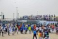 Closing gala at the Lagos Marathon 2020 11 06 54 459000.jpeg