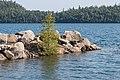 Cloud Bay Little Trout Bay, Ontario (14749088730).jpg