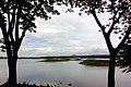 Cloudy sky at Kaptai Lake (4).jpg