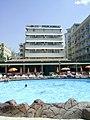 Club Hotel Mirabell - panoramio.jpg