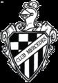 Club mercedes badge.png
