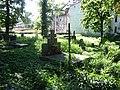Cmentarz ewangelicki (7).jpg