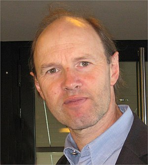 Roland Koch (footballer) - Image: Co Trainer Roland Koch 1.FC Köln 2007