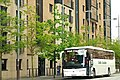 Coach, Belfast - geograph.org.uk - 1312925.jpg