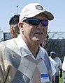 Coach Bill Walsh.jpg