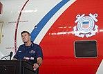 Coast Guard conducts overflight north of Daytona, Fla., holds press briefing 161008-G-XO423-1007.jpg