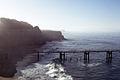Coast Mendocino County 01.jpg