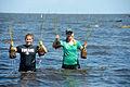 Coastal Restoration-54 (10024370645).jpg