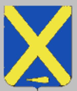 Crespiatica - Image: Coat of Arms of Crespiatica IT