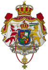 Coat of Arms of Araucania and Patagonia.png