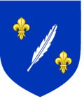 Coat of Arms of Cannes.png