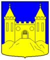 Coat of arms montfort NL.png