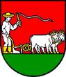 Coat of arms of Čierne nad Topľou.png